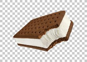 冰淇淋背景,图龙,饼干面团,三明治,克雷米诺,巧克力,香草,西奥隆,