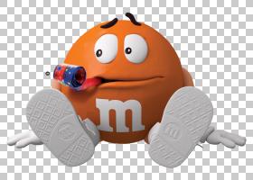 冰淇淋背景,技术,微笑,橙色,富兰克林・克拉伦斯火星,福雷斯特火