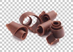 冰淇淋背景,糖果,脯氨酸,配料,食物,巧克力对健康的影响,可可豆,