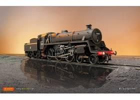 玩具,火车,车辆,运动的,模型,壁纸,图片