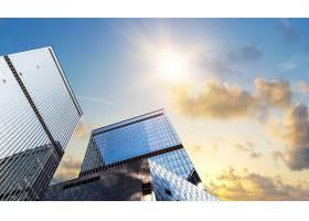 商务城市背景图片 (39)