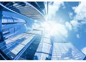 商务城市背景图片 (42)
