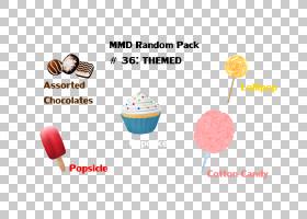 冰淇淋背景,徽标,线路,文本,数字艺术,爆米花,饼干,蛋糕,冰球,糖