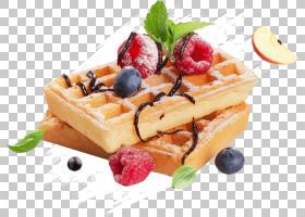 冷冻食品卡通,饭菜,早餐,食物,冷冻甜点,菜肴,甜点,奶油,桨,SED,