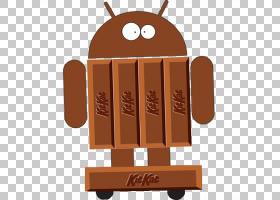 冰淇淋背景,食物,Android甜甜圈,操作系统,扩展框架,Android棒棒