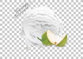 冰淇淋背景,食物,冰,香水,糯米,榴莲,甜瓜,水果,果汁,冰糕,牛奶,