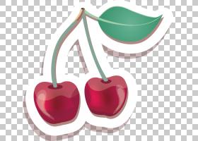 冰淇淋背景,食物,苹果,爱,植物,心,卡通,樱桃冰淇淋,维生素,蔬菜,