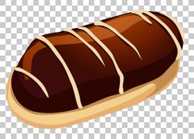 冰淇淋背景,食物,蛋糕,饼干,甜度,糖果,饼干,糖果,巧克力,纸杯蛋