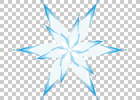 新年之星,机翼,线路,星形,圆,点,对称性,叶,电蓝,蓝色,网站,Micro