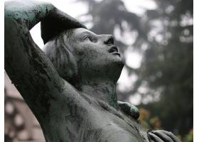 雕像,壁纸,(85)
