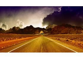 路,壁纸,(56)