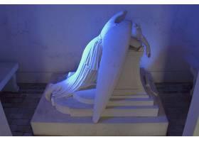 雕像,壁纸,(56)