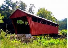 桥梁,桥梁,壁纸,(85)