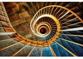 楼梯,壁纸,(6)