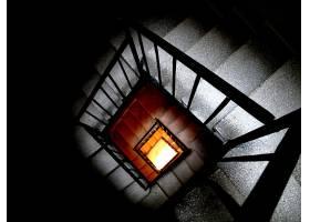 楼梯,壁纸,