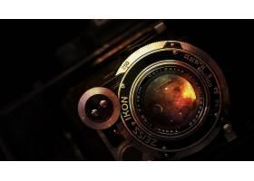 照相机,壁纸,(26)