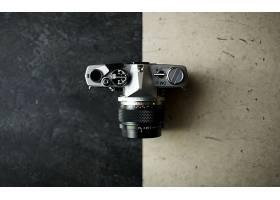 照相机,壁纸,(56)