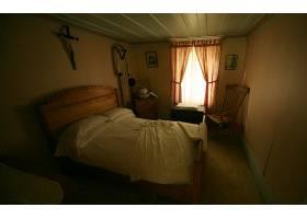 房间,壁纸,(85)