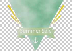 LOGO三角形角线字体,几何图形,数学,草坪,M,仪表,绿色,线路,角度,