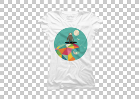 T恤T恤,运动衫,活性衬衫,外衣,黄色,白色,T恤,Gildan ActiveWear,
