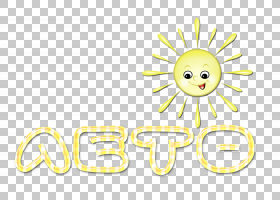 夏花背景,线路,水果,微笑,面积,徽标,黄色,植物,身体首饰,文本,幸