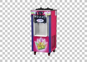 冰淇淋背景,食物,风味,冻结,制造业,软发球,机器,冰淇淋制造机,肉