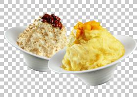 冷冻食品卡通,风味,菜肴,冷冻甜点,冰淇淋,食物,商品,乳制品,素食