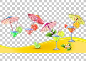 背景海报,线路,黄色,广告,柠檬,Auglis,水果,海报,瓶子,喝酒,柠檬