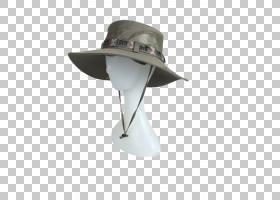 Sun剪贴画,头盔,女人,登山,时尚,扁平帽,软呢帽,帽,斗帽,帽子,孙