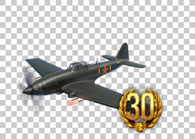 卡通飞机,机翼,空军,螺旋桨驱动飞机,轻型飞机,模型飞机,襟翼,喷