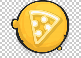 喜欢和分享,圆,符号,标志,黄色,共享图标,图标设计,按钮,喜欢按钮