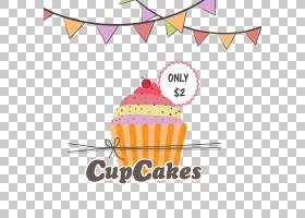 夏季冰淇淋,风味,党的供应,字体,线路,徽标,橙色,模式,设计,烘焙