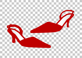 夏季文本,线路,鞋类,文本,面积,徽标,红色,夏天,凉鞋,鞋,拖鞋,