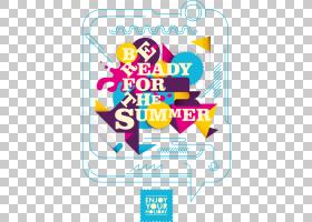 夏季海报背景,技术,线路,徽标,面积,排版,排版,广告,卡通,夏天,文