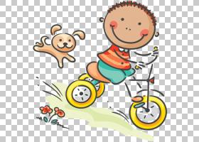 夏季背景设计,娱乐,食物,车辆,蹒跚学步的孩子,幸福,面积,微笑,面