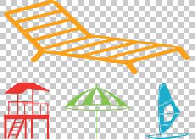 夏日肖像,家具,机翼,线路,表,户外餐桌,日光椅,面积,角度,夏天,肖