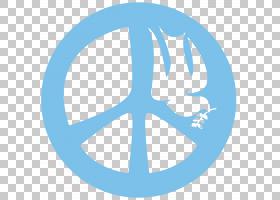 夏花背景,圆,徽标,机翼,线路,电蓝,花的力量,幸福,贴花,符号,和平