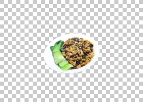 蔬菜卡通,蔬菜,商品,素食,菜肴,菜单,茄子,食物,辣椒油,菜肴,炒,