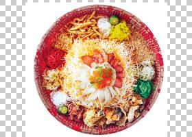 中国新年日历,中东食品,素食,亚洲食物,菜肴,菜肴,素食主义,2017