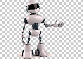 科学卡通,机器,技术,推销员,Web浏览器,知识,计算机软件,科幻电影