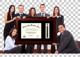 团队合作,奖励,公共关系,主管,商人,团队合作,服务,体验,贸易,劳图片