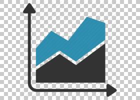 线抽象背景,技术,线路,徽标,文本,角度,说明,条形图,推销员,函数