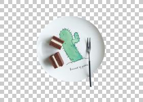 蛋糕卡通,徽标,骨,绘图,托盘,食物,仙人掌科,推销员,蛋糕,晚餐,菜