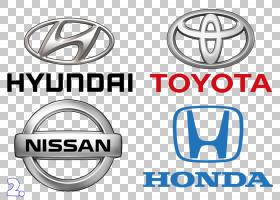 LOGO本田,符号,线路,徽标,轮辋,硬件,圆,文本,面积,会徽,轮子,机