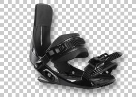 白雪公主,鞋,体育器材,鞋类,黑色,滑雪板捆扎,户外鞋,硬件,个人防图片