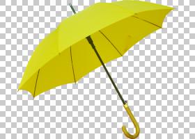 雅马哈标志,阴影,线路,叶,徽标,黄色,促销商品,广告,雨伞,