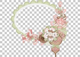 夏花背景,首饰,发饰,花,花瓣,粉红色,生日,月,早上,天,春天,夏天,