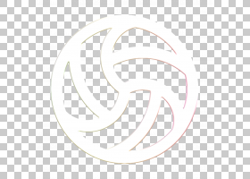夏季派对图标排球图标体育和竞赛图标,黑白,会徽,符号,徽标,体育