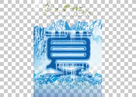 夏蓝背景,线路,水,水,文本,蓝色,眼底,夏天,海报,