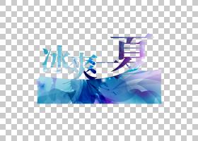 夏季海报背景,字体,线路,徽标,紫罗兰,设计,文本,紫色,蓝色,免费,